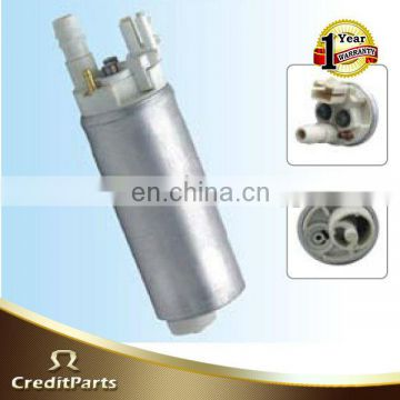 CRDT Performance Electric Fuel Injection Pump PEFP P988k For GM Chevrolet
