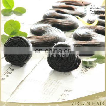 100% human hair braiding hair human,real brazilian hair, alibaba brazilian hair