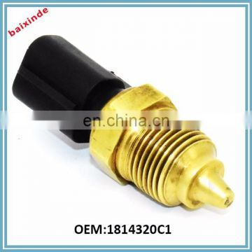 International Oil Coolant Air Temperature Sensor 1814320C1