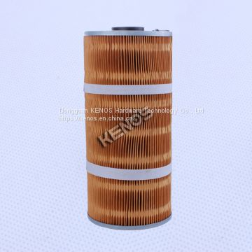China AGIE EDM drilling filter/AGIE EDM Parts Diamond Wire Guides supplier