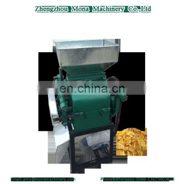 Good price high quality Grain flatten/flaking machine for sale