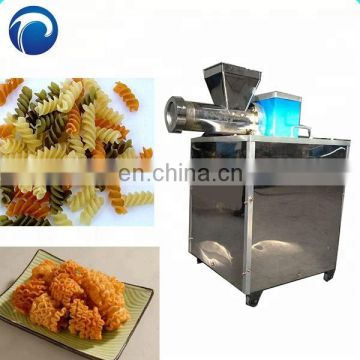008613838527397 Pasta Macaroni machine macaroni spaghetti making machine