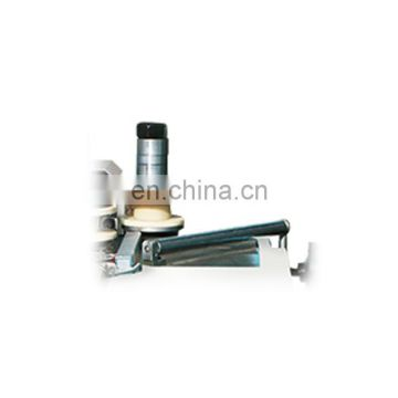 High Efficient Aluminum Window Profile Bending Machine