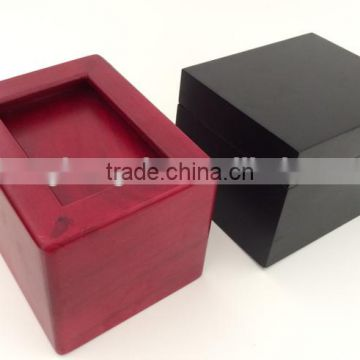 Wholesale Funeral products of small wood boxes china suppliers