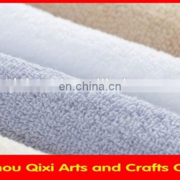 High quality custom microfiber cotton towel