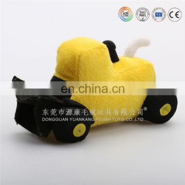 plush toys Doll bulk dog Plush toys car ornaments
