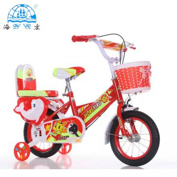 BMX Kids Bicycle/children bike/children bicycle in china from manufacture