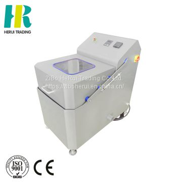 Centrifuge dewatering machine electric food dehydrator