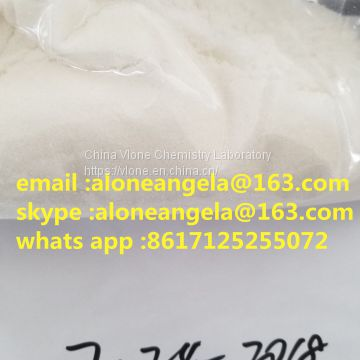 Skype:aloneangela@163.com mphp-2201 mphp2201 m-php-2201;