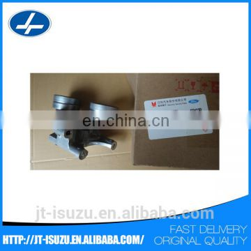 BK3Q-6A228-BH for genuine BRAND NEW ORIGINAL TENSIONER