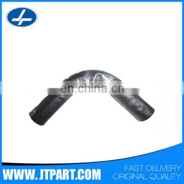 8-98019770-0 for genuine part water turbocharger hose