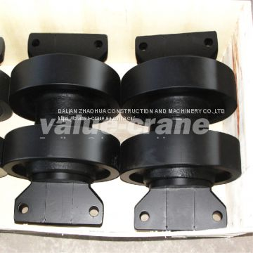 IHI DCH650 track roller bottom roller for crawler crane undercarriage parts IHI CCH1500E