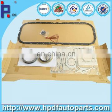 lower repair kit 4955590 for QSX15 diesel engine