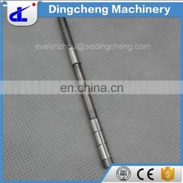Diesel Common Rail control Valve Rod for diesel fuel injector