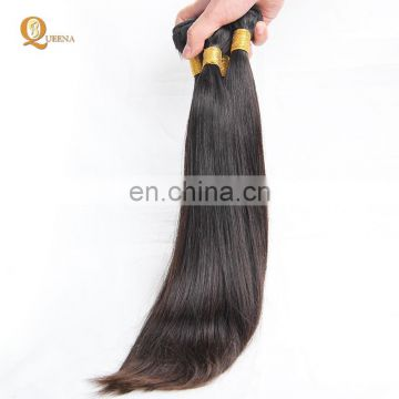 10A Grade 100% Brazilian Human Full Cuticle Remy Hair Weave Most Expensive Remy Hair