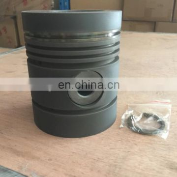 Diesel engine OM352 piston 0044502 with pin&clips