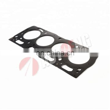 1104/1104T Engine Metal Cylinder Head Gasket For Perkins Engine 3681E051 3681E046 3681E047
