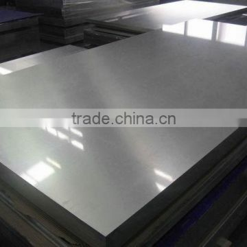 Good Quality 5052 5754 5083 Aluminum Sheet H16 H18 H19 Plate Coil