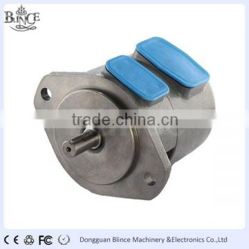 Low Pressure and Standard or Nonstandard hydraulic oil transfer pump,lawn mower hydraulic pump
