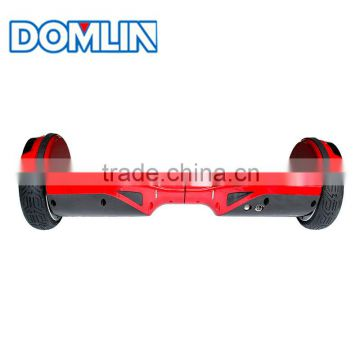 New generation two wheel smart standing self balance board scooter electric skateboard                                                                         Quality Choice                                                     Most Popular