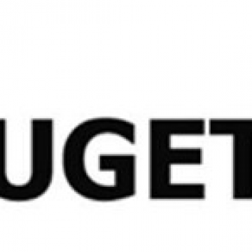 JUGETEK(Shanghai) Co.,Ltd