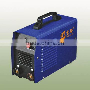 High Quality IGBT Inverter 250A Welding Machine