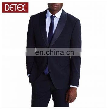 Latest Design Of Coat   2017 Mens Clothing Latest Design Coat Pant Men Suit Of Mens Suit