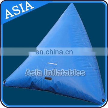 Best Price Inflatable Paintball Obstacles / Bunker For Sale