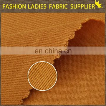 2015 spring new design 100% weaving rayon fabric in Shaoxing