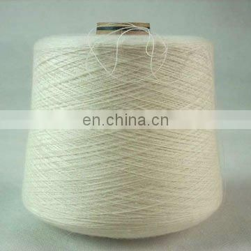 blended cotton yarn for gloves