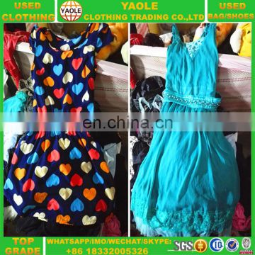 high quality used clothes wholesale used clothing