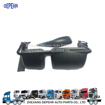 Depehr Heavy Duty European Tractor Body Parts Outside Backup Mirror Renault Truck Rear View Mirror 5010578504 5010578503