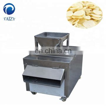 Taizy Nut slicing machine / nut slicer peanut and almond