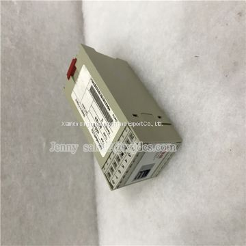 New AUTOMATION MODULE Input And Output Module PLC DCS ULTRA SLIMPAK G428-0001 PLC Module G428-0001