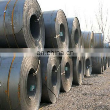 cold rolled cold drawn carbon steel coil strip