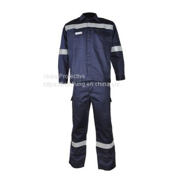 OEM Cotton And Polycotton Workwear And Uniforms