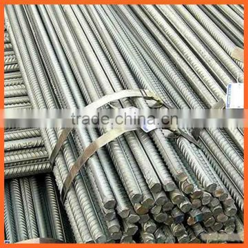 Turkish Rebar Steel Rebar Price Per Ton Rebar Steel