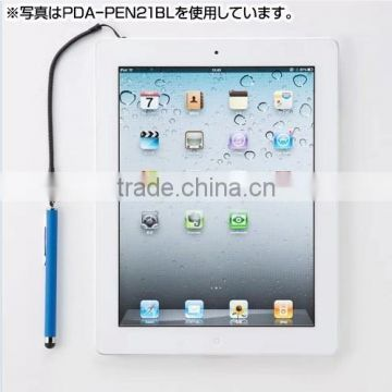 TO-01 touch pen for smartphone and ipad