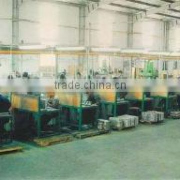 Quanzhou Chengyi Mould Co., Ltd.