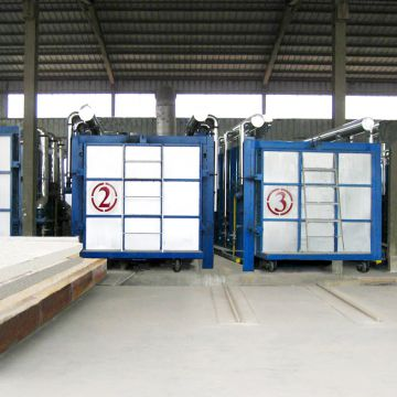Gongyi Jinshi Refractory Co., Ltd.