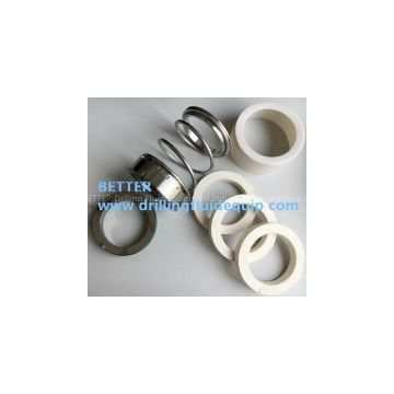 MCM mechanical seal of Heavy Duty Centrifugal Pumps from China