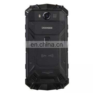 new products Wholesale IP68 Waterproof 4G Phone DOOGEE S60,mobile phones 4g