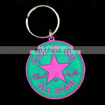 promotion keychain button badge
