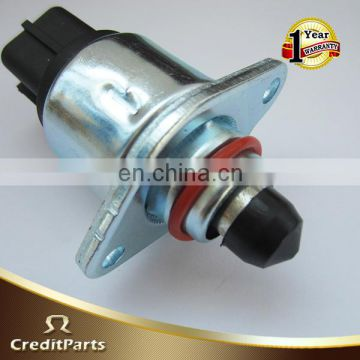 New IACV Idle Air Control Valve for Japanese Cars 8-97181718-0 , AEP128-1, 97181718