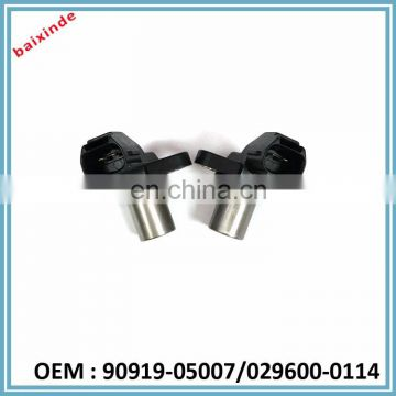 FOR LEXUS IS300 90919-05007 MGMT CAMSHAFT POSITION SENSOR 029600-0114 90919-05007