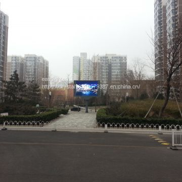 P4 P5 P6 P8 P10 LED display screen outdoor display for advertisement,for viewing