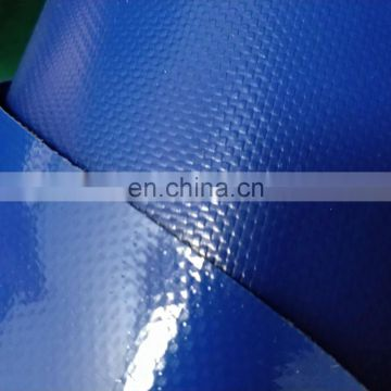 Custom PVC Coated Canvas Tarpaulin,Waterproof Plastic Canvas