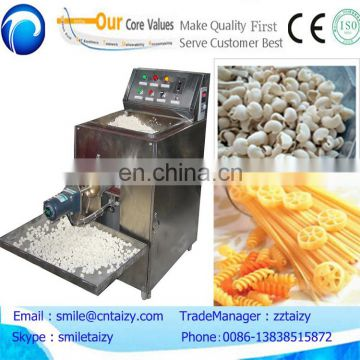 multifunctional and cheap machine to make pasta/pasta maker