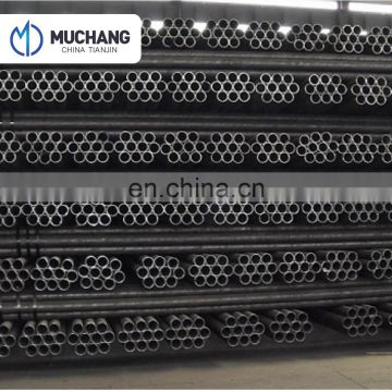 AISI 4130 Cold drawn seamless alloy steel pipe/tube alibaba china professional supplier