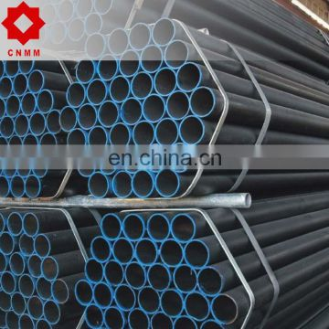 g3460 steamless 17mm tube api 5l sch 80 carbon seamless steel pipe
